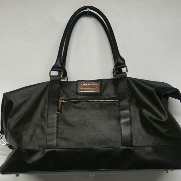 Handbags - Lifetime Fitness Duffel Gym Bag Large Travel e0e114e3c4e42